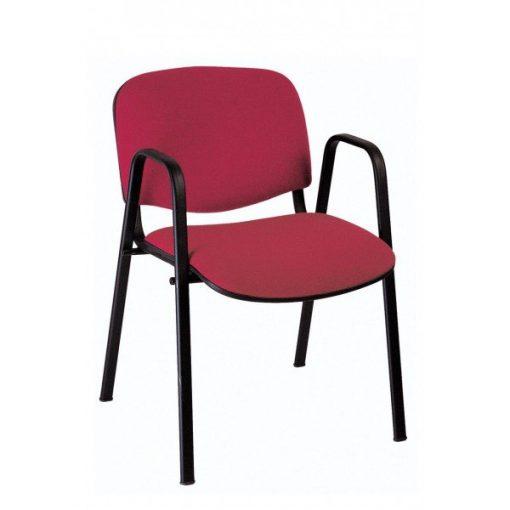 sillón confidente Super Iso