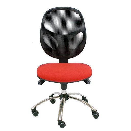 La silla de claudia tu tienda de sillas al mejor precio for Precios sillas giratorias para escritorio
