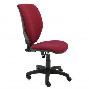 silla de escritorio Cozy