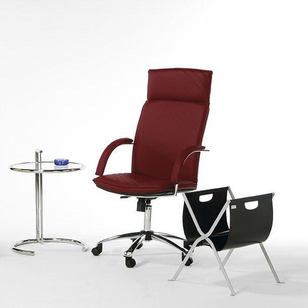 sill n direcci n relax la silla de claudia tu tienda