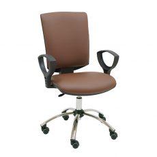silla de escritorio Flash