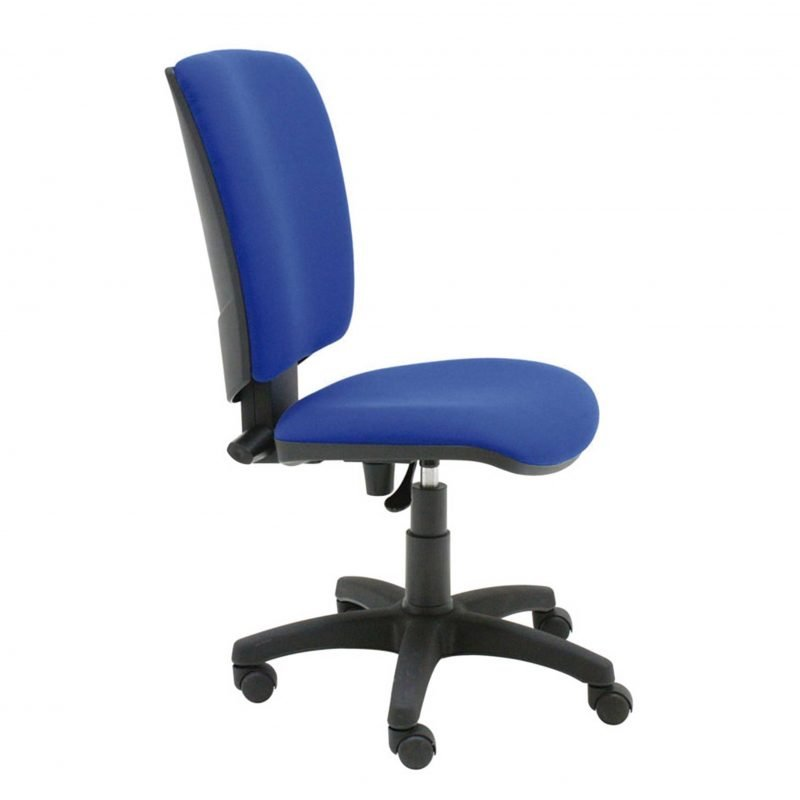 Silla de escritorio flash sillas giratorias de oficina for Sillas giratorias de oficina