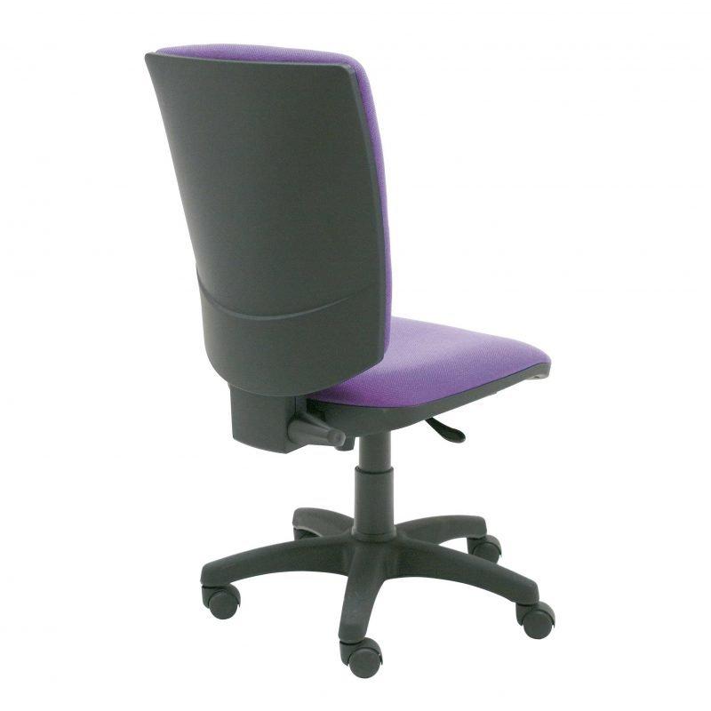 Silla de escritorio flash sillas giratorias de oficina for Silla giratoria escritorio