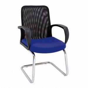 sillón patín Innova