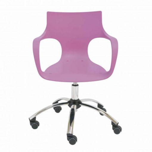 sillón giratorio Jim