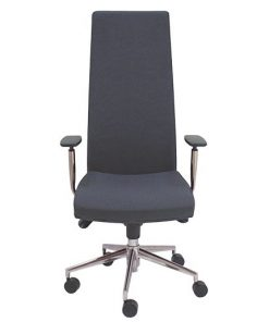 sillón giratorio Kuga Alto