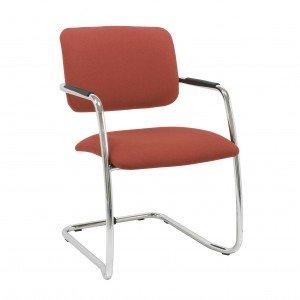 sillón confidente Magix