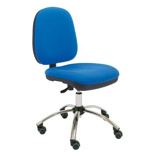 Silla giratoria milano sillas de oficina la silla de - Silla giratoria ...