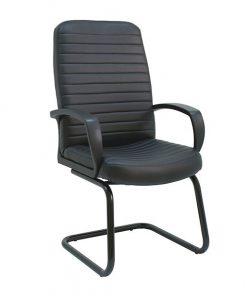 sillón confidente New Pegaso