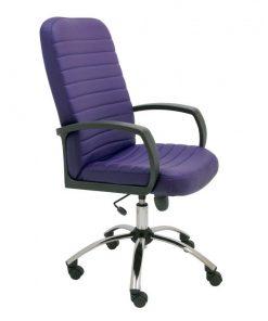 sillón dirección New Pegaso