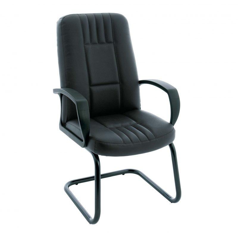 Sill n confidente pegaso sillas para oficina la silla for Repuestos sillas de oficina