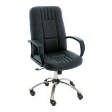 sillón dirección Pegaso