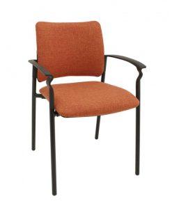 sillón confidente Pinko