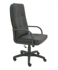 sillón dirección President