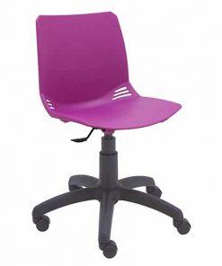 silla escritorio Race