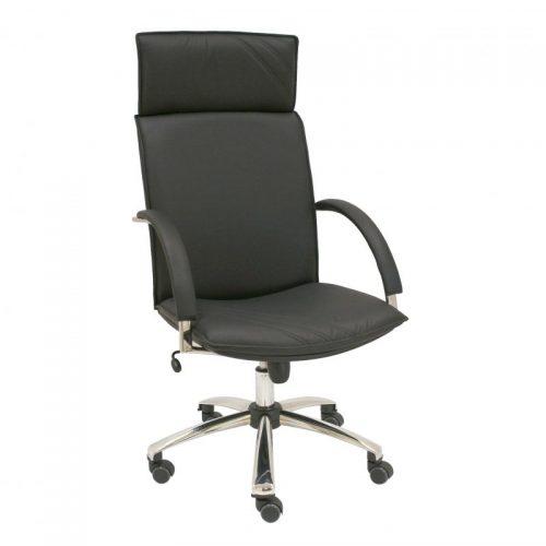 sillón dirección Relax