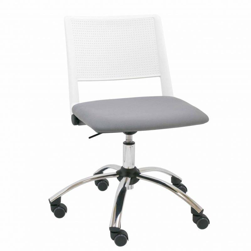 Silla giratoria revolution t silla escritorio juvenil for Silla giratoria escritorio