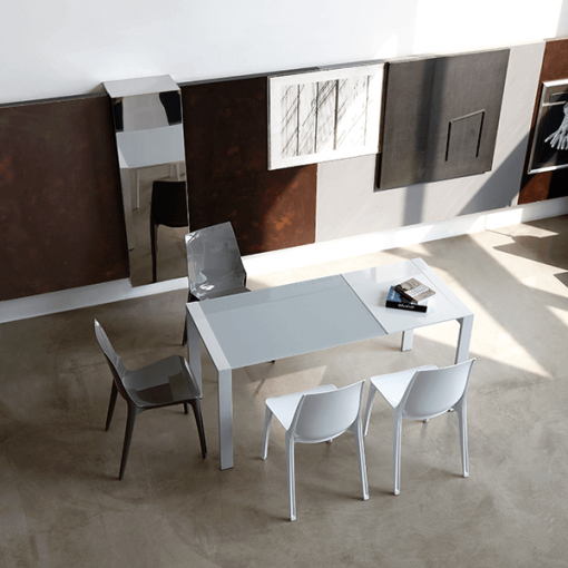 silla-diseño-vanity-ambiente