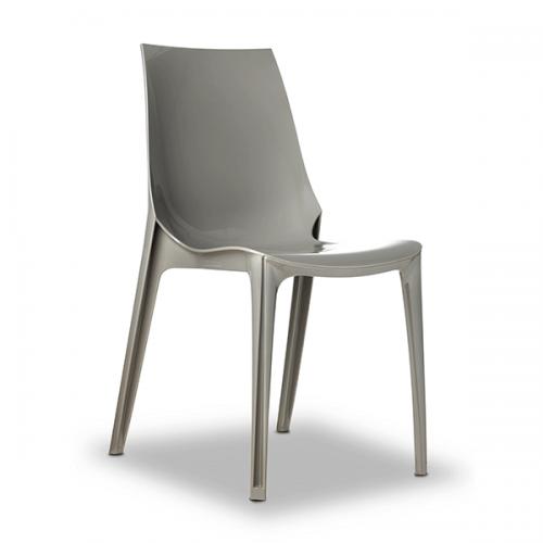 silla-diseño-vanity-color-arena