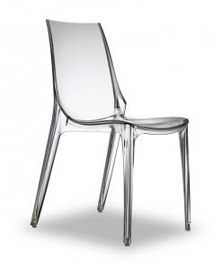 silla-diseño-vanity-color-transparente