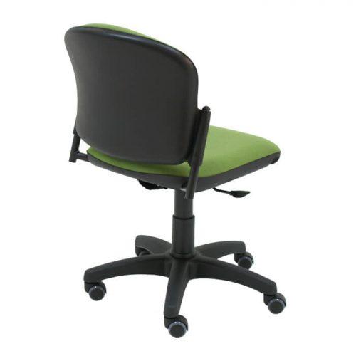 silla-giratoria-bella-g-para-oficina-trasera