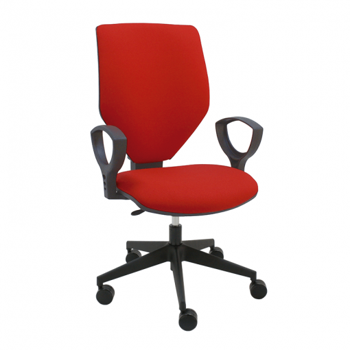 silla-giratoria-cozy-base-negra