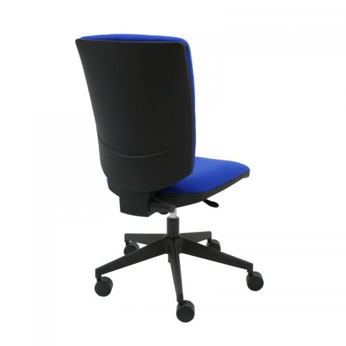 silla-giratoria-flash-contacto-permanente-azul-lateral
