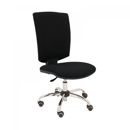 silla-giratoria-flash-contacto-permanente-negro