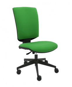 silla-giratoria-flash-contacto-permanente-verde
