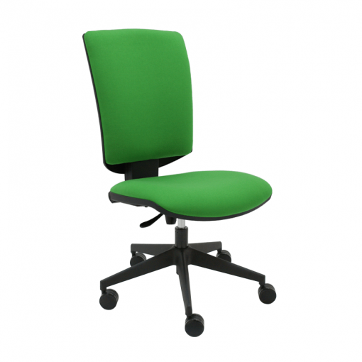 silla-giratoria-flash-contacto-permanente-verde