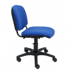 silla-giratoria-iso-con-base-negra-color-azul-04-lateral