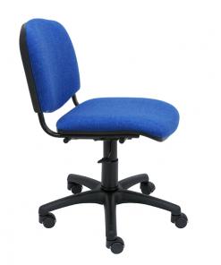silla-giratoria-iso-con-base-negra-color-azul-04-lateral