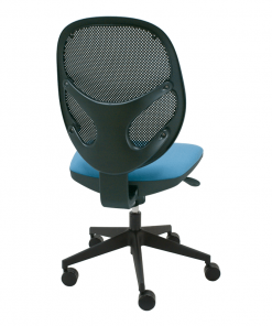 silla-giratoria-loreto-negra-base-negra-grande