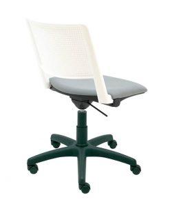 silla-giratoria-polipropileno-revolution-asiento-tapizado-blanco-trasera