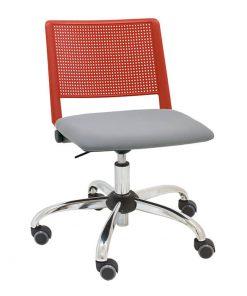 silla-giratoria-polipropileno-revolution-asiento-tapizado-(roja)