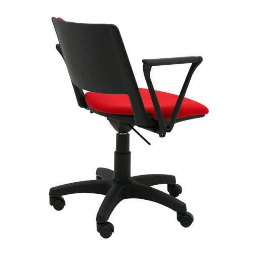 silla-giratoria-revolution-tapizada-asiento-y-respaldo-con-brazos