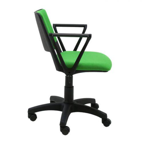 silla-giratoria-revolution-tapizada-asiento-y-respaldo-con-brazos-lateral