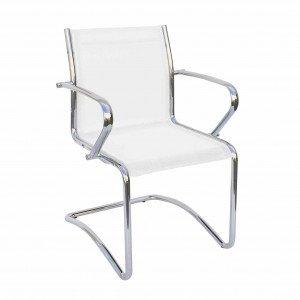 sillón confidente Sky Mesh