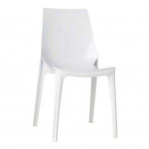silla de diseño Vanity