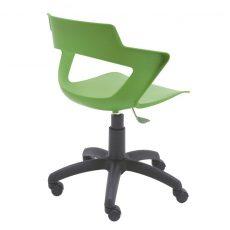 sillón giratorio Zenith