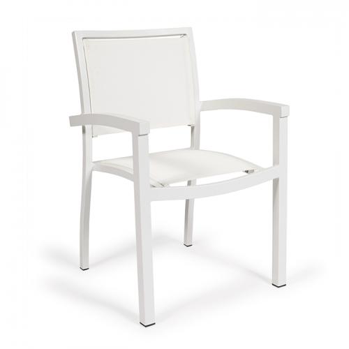sillon-eros-blanco-textilene-malla-blanco