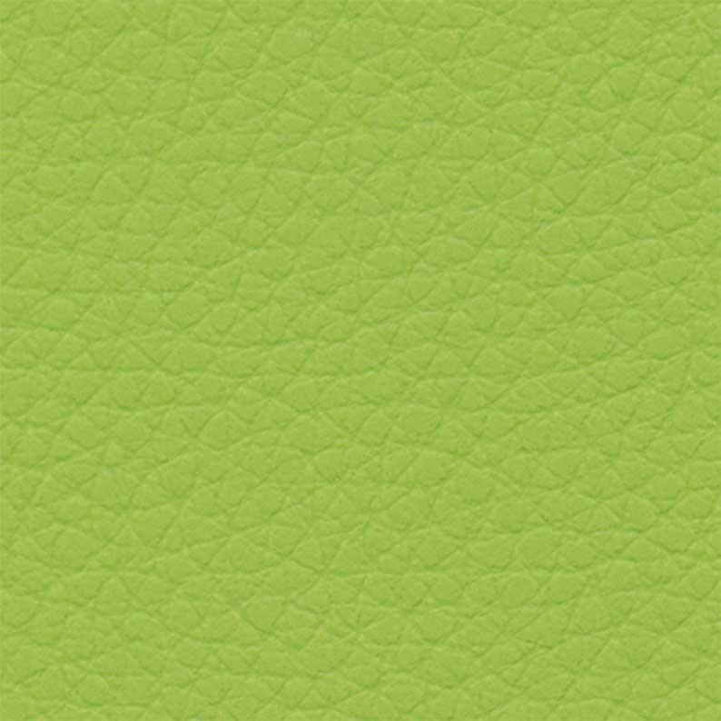polipiel-verde