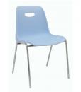 silla-cocina-venecia-azul