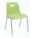 silla-cocina-venecia-verde