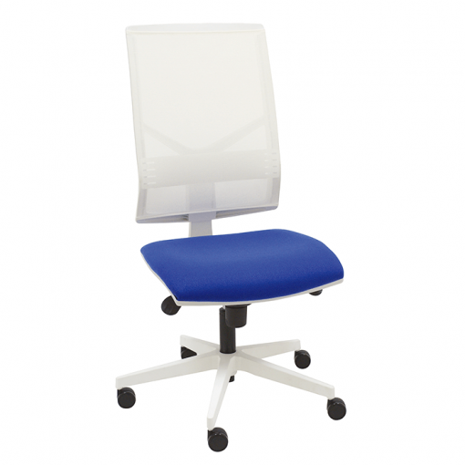 silla-oficina-ergonomica-uso-profesional-serie-play-la-silla-de-claudia-delantera-azul-sin-brazos