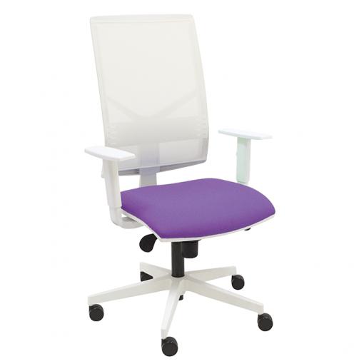 silla-oficina-ergonomica-uso-profesional-serie-play-la-silla-de-claudia-delantera-morada