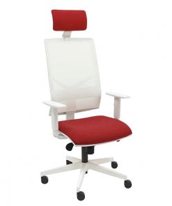 silla-oficina-ergonomica-uso-profesional-serie-play-la-silla-de-claudia-delantera-roja-cabezal
