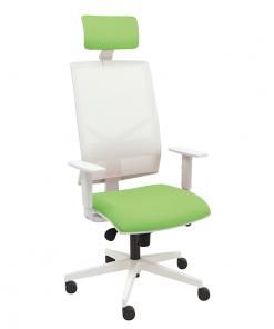 silla-oficina-ergonomica-uso-profesional-serie-play-la-silla-de-claudia-delantera-verde