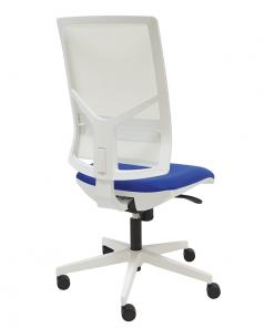 silla-oficina-ergonomica-uso-profesional-serie-play-la-silla-de-claudia-trasera-azul