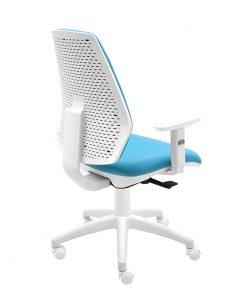 silla-giratoria-hexa-blanca-tapizada-completa-con-brazos-regulables-turquesa